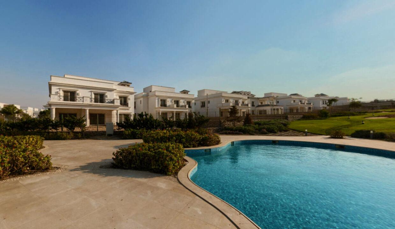 pool-buildings